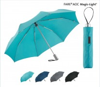 5454 PARASOL FARE AOC MAGIC LIGHT