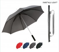 7790 PARASOL FARE ALU LIGHT2